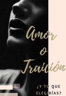 "Libro. ""Amor o traición"" Leer online"