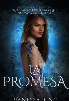 "Libro. ""La Promesa"" Leer online"