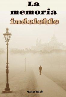 "Libro. ""La memoria indeleble"" Leer online"