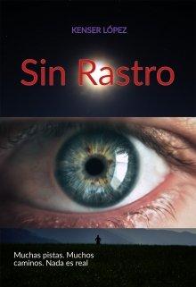 """Libro. """"Sin Rastro"""" Leer online"""