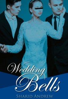 """Libro. """"Wedding Bells"""" Leer online"""