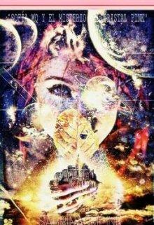 """Libro. """"Sofia Mq y el Misterio del Cristal Pink """" Leer online"""