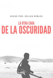 """Libro. """"La Otra Cara De La Oscuridad """" Leer online"""