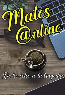 "Libro. ""Mates @nline (proximamente)"" Leer online"