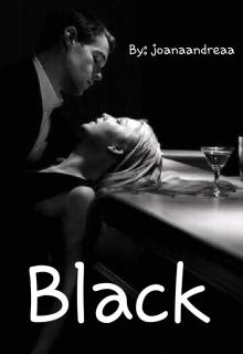 """Libro. """"Black (actualización)"""" Leer online"""