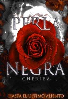 """Libro. """"Perla Negra ➳ J.B"""" Leer online"""