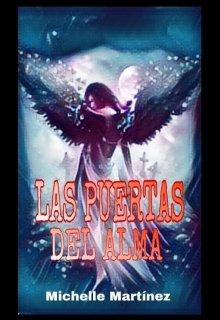 """Libro. """"Las Puertas Del Alma"""" Leer online"""