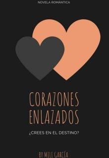 """Libro. """"Corazones Enlazados"""" Leer online"""