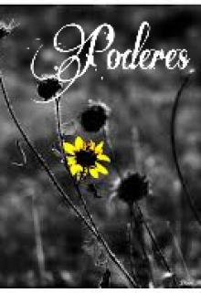 """Libro. """"Poderes Saga Poderes #1"""" Leer online"""