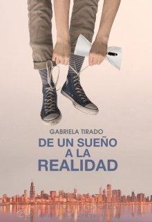 """Libro. """"De Un Sueño a la Realidad"""" Leer online"""