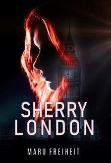"Libro. ""Sherry London (sin editar) Nanowrimo 2018"" Leer online"
