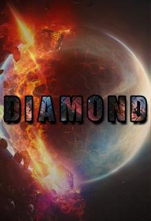 "Libro. ""Diamond."" Leer online"