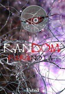 "Libro. ""Random Paranoia"" Leer online"