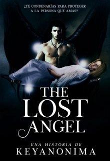 "Libro. ""The Lost Angel."" Leer online"