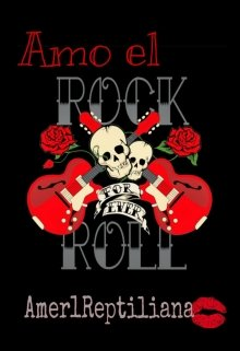 "Libro. ""Amo el Rock and roll"" Leer online"