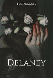 """Libro. """"Delaney."""" Leer online"""