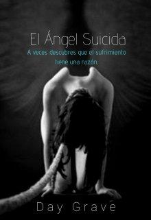 """Libro. """"El Ángel Suicida"""" Leer online"""
