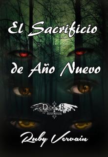 """Libro. """"El Sacrificio de Año Nuevo"""" Leer online"""