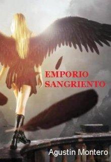 """Libro. """"Emporio Sangriento"""" Leer online"""