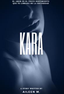 """Libro. """"Kara"""" Leer online"""