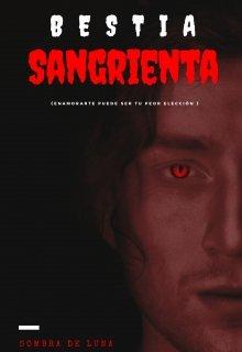 "Libro. ""Bestia Sangrienta"" Leer online"