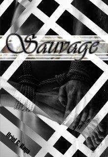 "Libro. ""Sauvage"" Leer online"