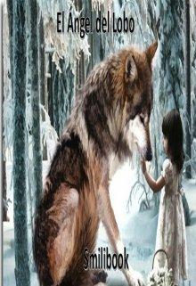 """Libro. """"El angel del Lobo"""" Leer online"""