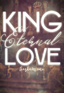 "Libro. ""King eternal love "" Leer online"