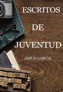 """Libro. """"Escritos de Juventud"""" Leer online"""