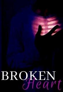 """Libro. """"Broken Heart; Narry - Ziall """" Leer online"""