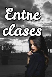 "Libro. ""Entre Clases"" Leer online"