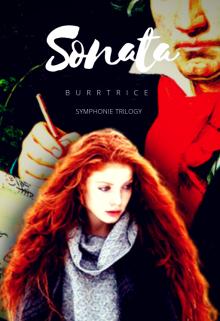 """Libro. """"Sonata"""" Leer online"""