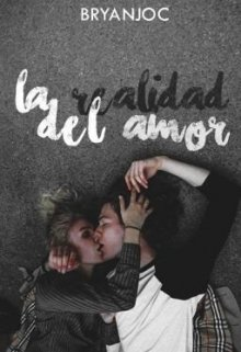 """Libro. """"La realidad del amor"""" Leer online"""