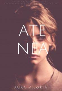 """Libro. """"Atenea"""" Leer online"""