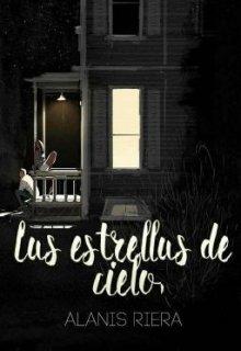 """Libro. """"Las estrellas de Cielo."""" Leer online"""