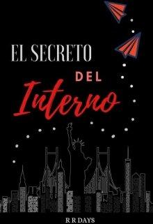 """Libro. """"El secreto del Interno"""" Leer online"""