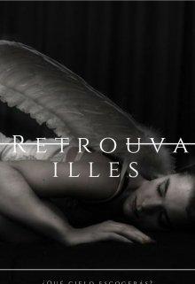 "Libro. ""Retrouvailles "" Leer online"