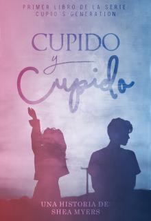 """Libro. """"Cupido y cupido"""" Leer online"""