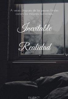 """Libro. """"Inevitable Realidad"""" Leer online"""