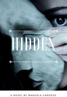 """Libro. """"Hidden"""" Leer online"""