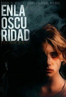 """Libro. """"En la oscuridad"""" Leer online"""