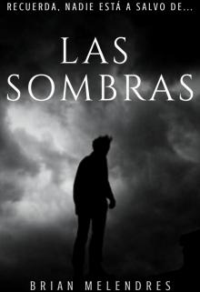 """Libro. """"Las sombras"""" Leer online"""