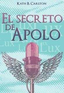 """Libro. """"El secreto de Apolo"""" Leer online"""
