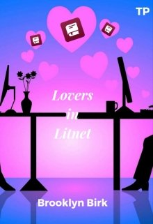 "Libro. "" Lovers in Litnet. "" Leer online"