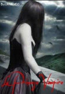 """Libro. """"La Princesa Vampiro (sds#5) """" Leer online"""