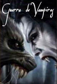 "Libro. ""Guerra De Vampiros (sds#6) "" Leer online"