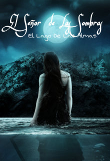 """Libro. """"El Señor De Las Sombras (sds #8) """" Leer online"""