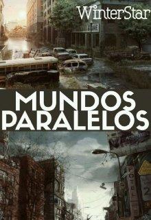 "Libro. ""Mundos Paralelos"" Leer online"