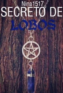 """Libro. """"secreto De Lobos """" Leer online"""