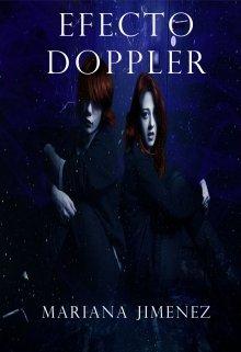 """Libro. """"Efecto Doppler"""" Leer online"""